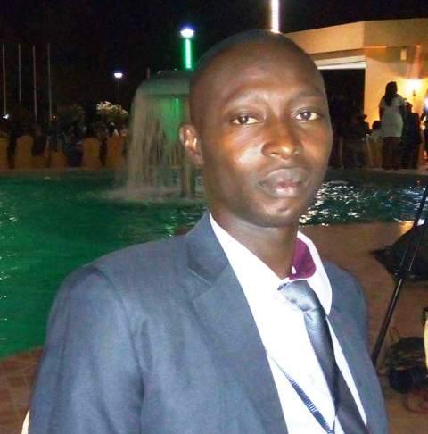 Abdoulaye Tiendrebéogo à propos du Vote des Burkinabè de l'extérieur: «C'est un droit que nous ne négocierons plus en 2020»