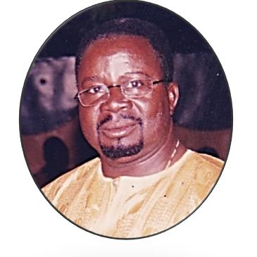 IN MEMORIA: Pierre TAPSOBA (08 mars 2008 – 08 mars 2018)