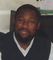 IN MEMORIA: Clément Victor NEBIE  (10 mars 1998 – 10 mars 2018)
