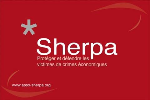 Canada: Des Burkinabè visés par une enquête sur les biens mal acquis