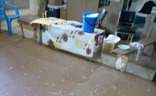 Attaque terroriste du 02 mars 2018: Ouagadougou reprend goût à la vie