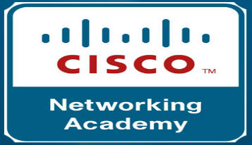 SEMINAIRES DE FORMATIONS CISCO : CCNA R&S,         CYBERSECURITE, ENTREPRENARIAT