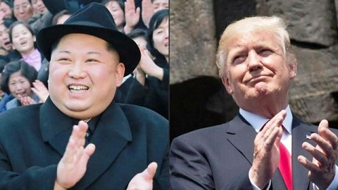 RencontreTrump/Kim Jong-un: Faut-il y croire?