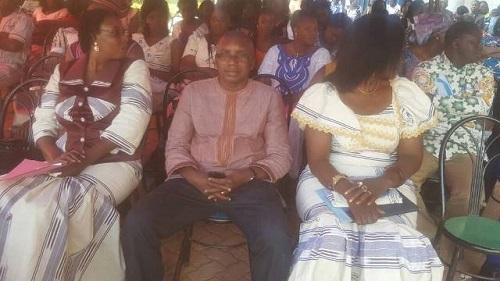 Lutte contre la vie chère: Les femmes de l'ONEA à l'école de la bonne gestion financière