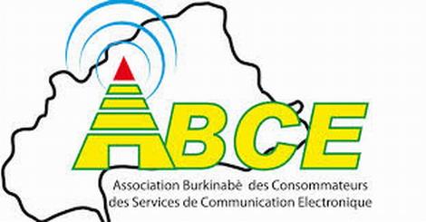 Gratuité des services de transfert monétaire: Orange Money dans le viseur de l'ABCE