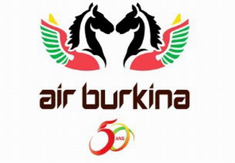 Air Burkina: L'agence Kwamé N'krhuma sera fermée à compter du 1er avril 2018