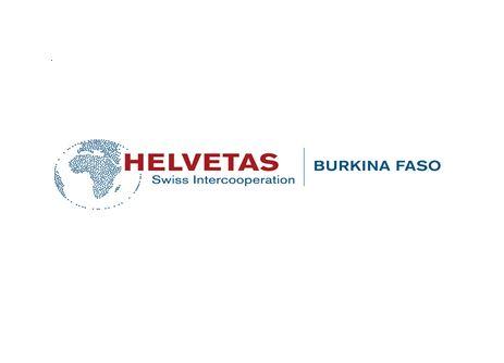 HELVETAS Swiss Intercooperation recherche des candidats pour pourvoir au poste de Responsable Technique
