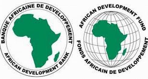 Perspectives économiques africaines selon la BAD: Des progrès dans un panorama contrasté en Afrique de l'Ouest