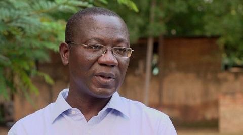 ONU: Après Michel Kafando au Burundi, Pr Augustin Loada sollicité pour la Nouvelle Calédonie!