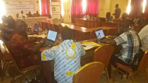 Coton biologique made in Burkina: Une table ronde autour de la problématique de la certification et de l'accès au marché