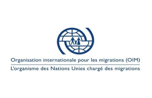 OIM envisage de contracter les Fournisseurs de services / Cabinets-conseils pour l'Initiative EUTF - OIM pour la protection et la réintégration des migrants