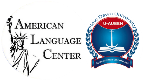 The American Language Center is seeking candidates for the recruitment of part-time English Language Instructors to serve in Dédougou