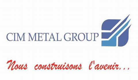 Cim Metal Group: La BOAD soutient Cim Ivoire à hauteur de 25 milliards de FCFA