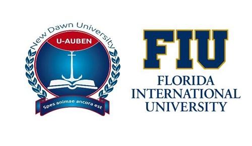 Bourses d'étude doctorales aux Etats Unis d'Amérique à l'université Internationale de Floride à Miami
