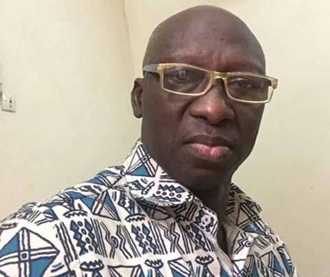 Tribunal militaire de Ouagadougou: Le vide juridique de la procédure de récusation doit être comblé, selon le juriste Amadou Traoré