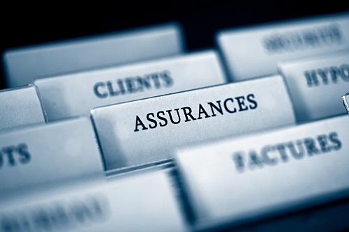 Augmentation du capital des sociétés d'Assurance en zone CIMA: Un défi peut en cacher un autre