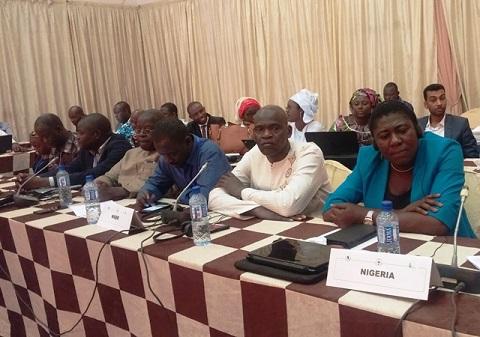 5ème  concertation sur la sécurité alimentaire en Afrique: Pour une accélération de la mise en œuvre des plans nationaux