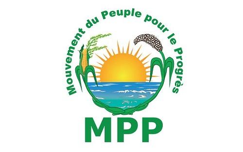 Rentrée politique du PITJ: Pour le MPP Soumane Touré un