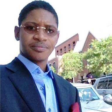 Politique nationale: Le MDA s'est retiré de la majorité présidentielle