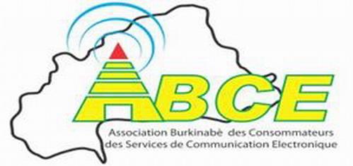 Bancarisation des salaires des agents publics: L'ABCE met en garde contre les pratiques frauduleuses de certaines banques