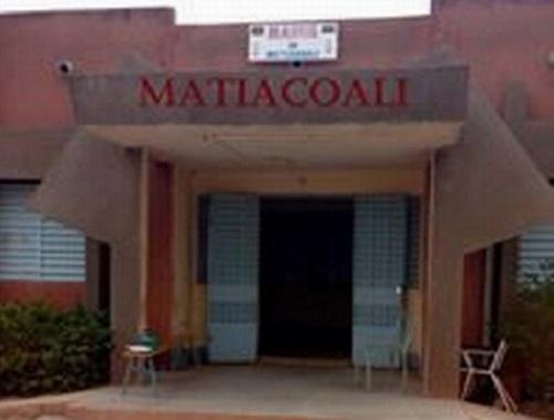 Région de l'Est du Burkina: Les frondeurs de Matiacoali s'expliquent