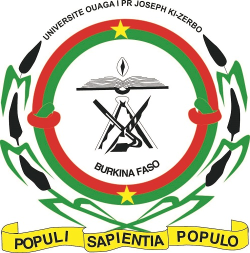Université Ouaga 1 Pr Joseph KI-ZERBO: Examen spécial d'entrée au programme de Licence en Développement et Education des Adultes (DEDA)