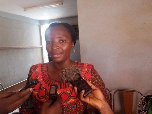 161e journée internationale de la femme: L'ADF/RDA pour une meilleure représentativité politique des femmes