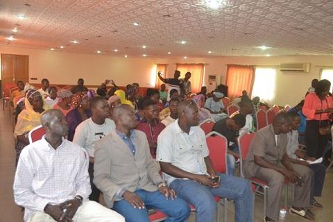 Fonds communs dans les ministères: Des acteurs économiques demandent leur «suppression pure, simple et maintenant»