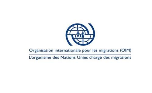 Appel d'offre: Organisation de mise en œuvre pour la Réinsertion socioéconomique des migrants Burkinabé de retour dans les régions du Centre- Est et Centre-Sud