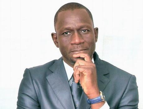 Le Rwanda a choisi et réussi la réconciliation
