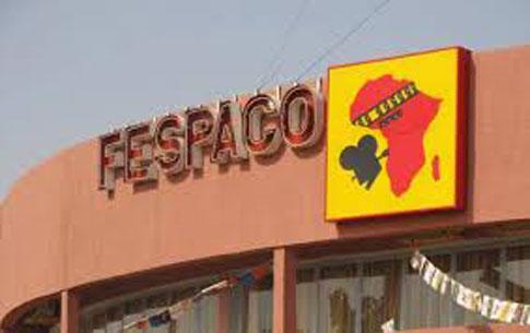 Cinéma burkinabè: Sékou Traoré tire la sonnette d'alarme sur la gestion du milliard de FCFA du président du Faso aux cinéastes