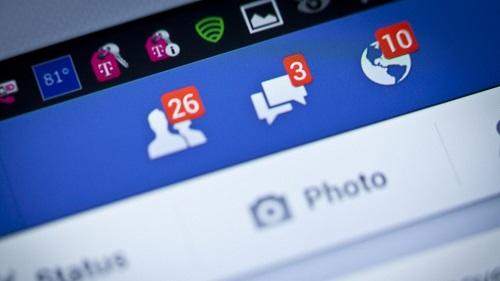 Exploitation des données personnelles par Facebook et Cie: L'Afrique doit ériger une muraille juridique
