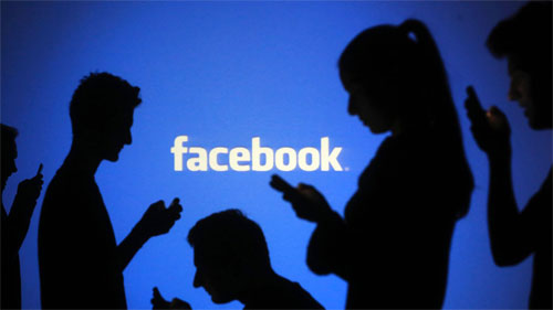 Réseaux sociaux et développement: 1 000 000 d'utilisateurs actifs de Facebook au Burkina