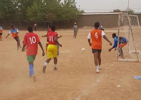 6e édition de la coupe de l'excellence: La finale c'est pour le 06 mai prochain à Ouahigouya