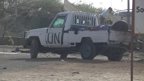 Mali: Un militaire burkinabè tué et cinq autres blessés dans l'attaque du camp de la MINUSMA à Tombouctou