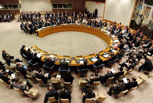 Attaque contre la MINUSMA au Mali: Le Conseil de sécurité de l'ONU condamne