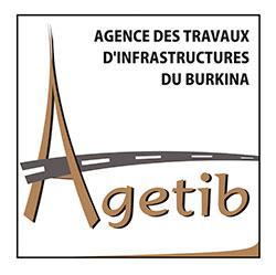 Avis d'appel à candidatures pour le recrutement du Directeur général de l'Agence des Travaux d'Infrastructures du Burkina (Agetib)