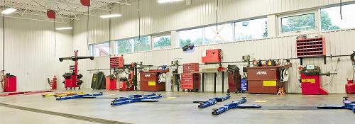 LOGICIEL DE GESTION DE GARAGE PROFESSIONNEL: PRO Gestion Garage