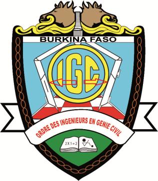 Communiqué portant Exercice illégal de la profession d'Ingénieur en Génie Civil au Burkina Faso
