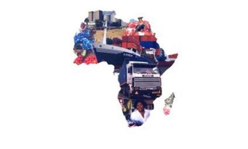 Création de la Zone de libre-échange continentale africaine: Incohérences et risques probables