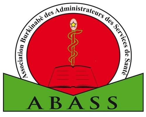 VIIe journées scientifiques de l'ABASS