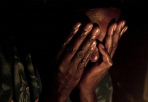 homosexualit ouagadougou un expatri accus de viol lefaso rh lefaso net