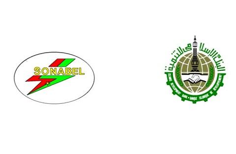 Appel d'offres national pour la fourniture de véhicules au profit de l'Unité de Gestion du Projet de Renforcement de la Centrale de Kossodo (PRCK)