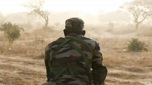 La radicalisation et l'extrémisme violent dans le Sahel: Faut-il blâmer les religions?