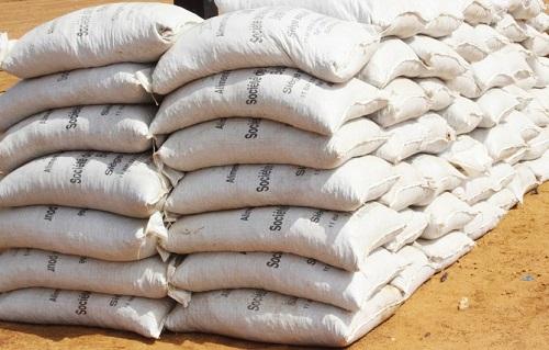 Burkina: Voici les prix de cession des intrants agricoles pour la campagne 2018/2019