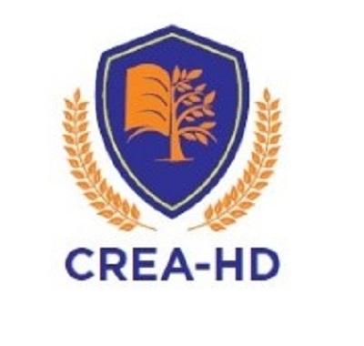 Programme de formation 2018 du Centre de Ressources et d'Excellence en matière d'Education en Afrique sur l'Humanitaire et le Développement (CREA-HD)