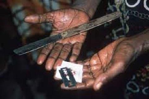 Mutilations génitales au Burkina: Encore des efforts à fournir!