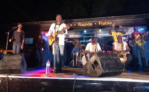 2e édition du festival «Les nuits djongo»: Le djongo prend le pouvoir trois nuits durant à Pô et à Tiébélé