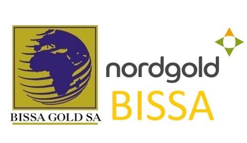 Entreprises minières au Burkina: Bissa Gold répond au SYNTRAGMIH