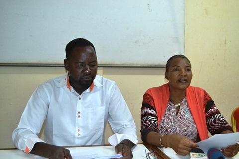 Fonds minier de développement local: l'AFEMIB plaide pour une meilleure prise en compte des femmes